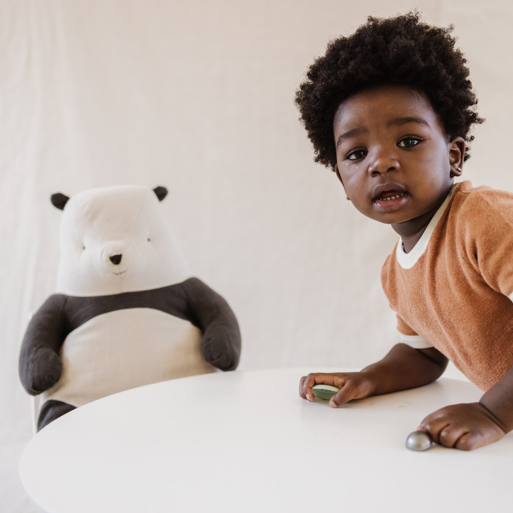 Emotional Benefits of Pretend Play